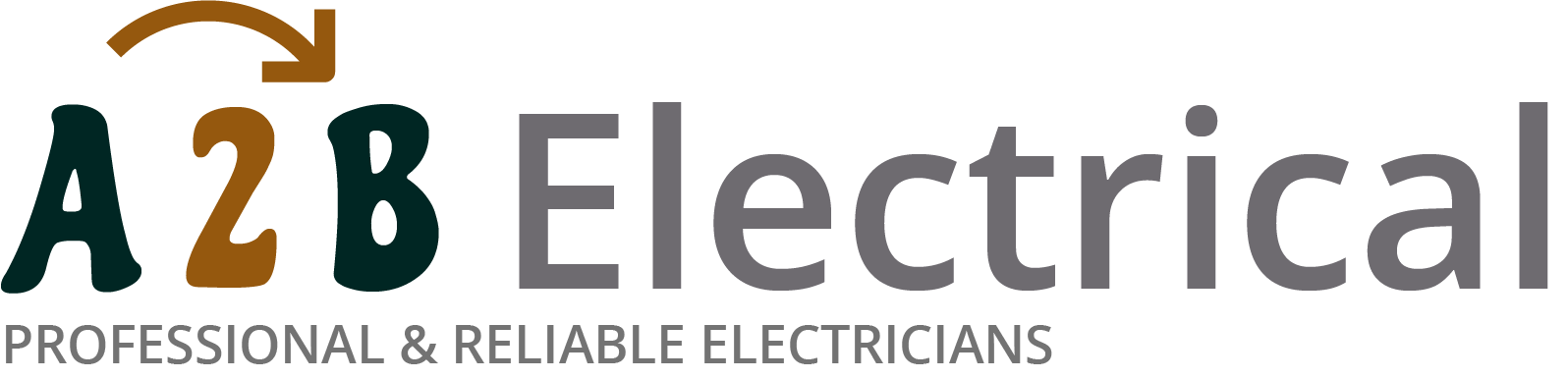 If you have electrical wiring problems in Woolwich, we can provide an electrician to have a look for you.